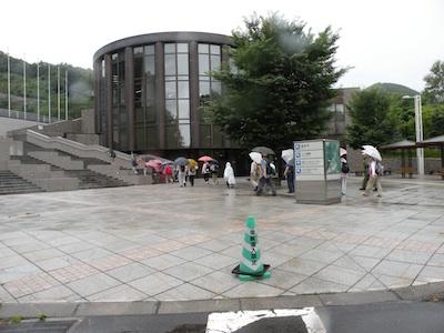 DSCN0283.jpg