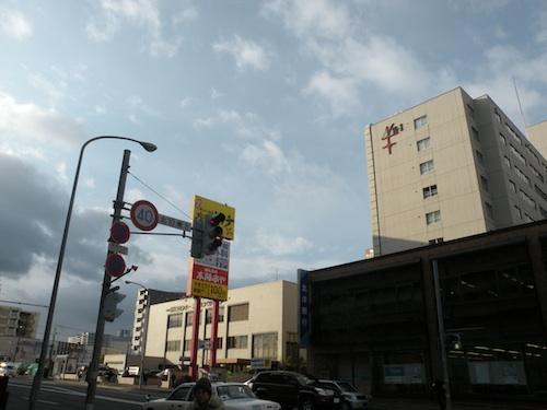DSCN2926.jpg