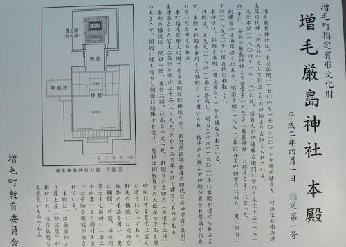 DSCN5418.jpg