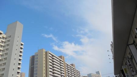 DSCN7468.jpg