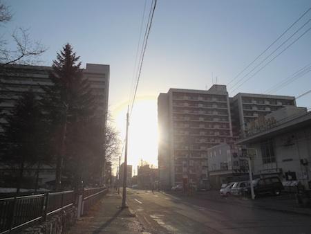 DSCN7509.jpg