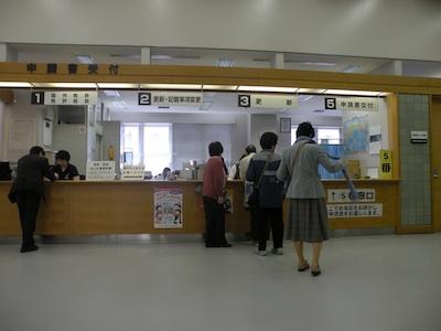 DSCN9893.jpg